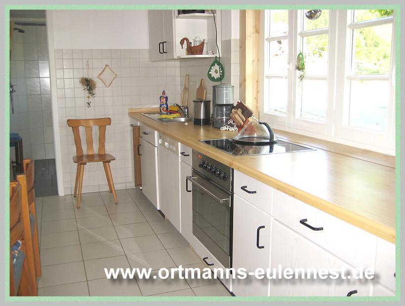 ortmanns eulennest ferienwohnung in finnentrop schlipr then. Black Bedroom Furniture Sets. Home Design Ideas